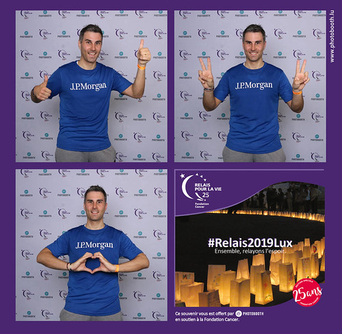Relais2019Lux_Photobooth (974)