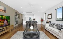 53/376 George Street, Waterloo NSW