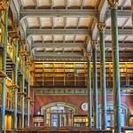 Kungliga Biblioteket thumbnail