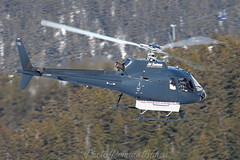 23.02.2019 (Romain BAHEU) Tags: courchevel savoie snow spotting altiportcourchevel alpes alps helicopter helicoptere helicopterlife montagne mountain montblanc rotor airbushelicopters aerospatiale eurocopter jetsystems