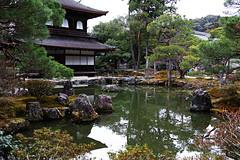 SDQ_1273 (koyaman3422) Tags: 京都 kyoto sigma sdquattro 1770mm