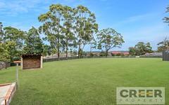 40 Prospect Road, Garden Suburb NSW