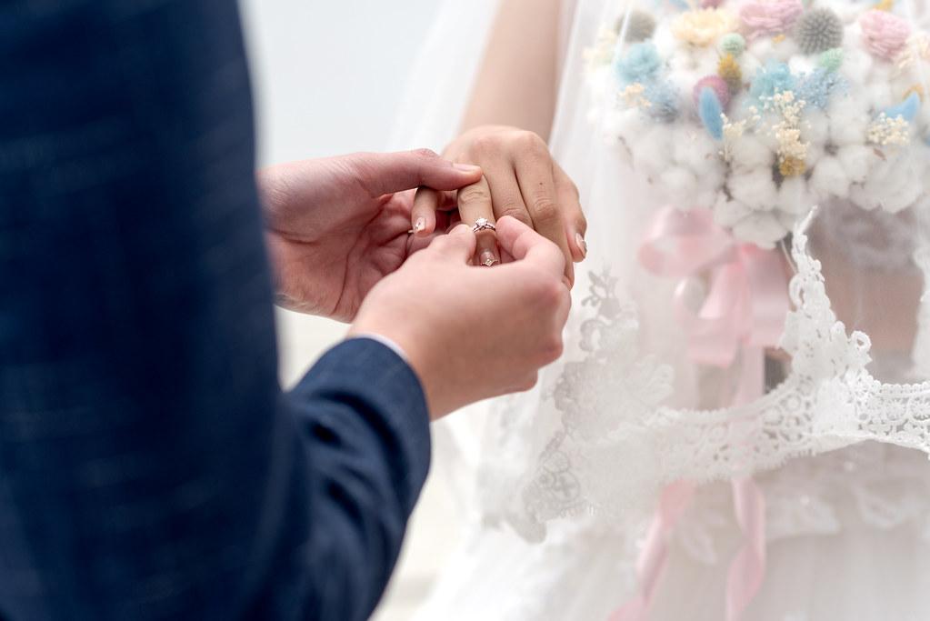 婚禮紀錄佩真與丞訓-175