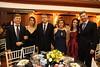 Posse Gestão 2019/2020 - Presidente José Manoel Ramos (CDL Joinville) Tags: possecdl possezeca gestão 20192020 méritolojista tirone meier
