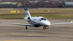 Cessna 525 Citation M2 N979TX Textron Aviation Inc (William Musculus) Tags: aviation plane airplane spotting william musculus strasbourg entzheim lfst sxb cessna 525 citation m2 n979tx textron inc
