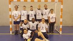 Auxerre_2019 (4)