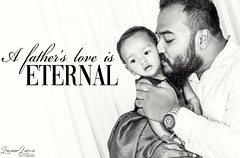 A Father's love is ETERNAL ❤️❤️❤️ Swipe left for the unedited pic..... #photography #photoshoot #lazerlenz #fatherhood #babypictures #babyphotoshoot  #bestbaby #babyphotography #love #bangalore #kids #kidphotography #baby #instababy #ins (som.8174) Tags: love dad instababy father firstbirthday babyphotography cute babypictures beautiful children instapic kids insta bangalore fatherhood lazerlenz bestbaby kidphotography picoftheday daddysgirl daddy fatherdaughter baby babyphotoshoot daughter photography photoshoot child