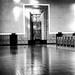 Union Station-1795 (Gene Trent) Tags: