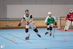 CZ4A0647 (Cyril Cardon Photographie) Tags: roller hockey amiens canon 7dmarkii