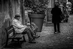 Street View | Colmar | France (*Photofreaks*) Tags: adengs wwwphotofreakseu march märz 2019 colmar france frankreich elsass alsace street