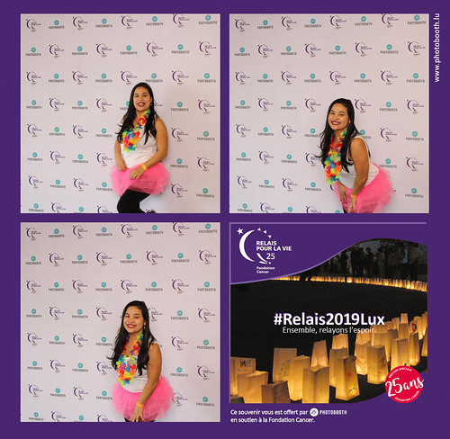Relais2019Lux_Photobooth (780)