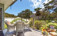 28 Jacaranda Avenue, Elizabeth Beach NSW