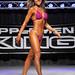 Women's Bikini - Grandmasters - Rennee Julien2
