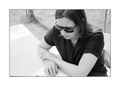 working in the yard (Istvan Penzes) Tags: penzes leicam7 m7 bw black white analog film summilux50mmasph homedeveloped aphog fujineopan400 kodaktmaxdeveloper imaconflextight343 ingrid availablelight