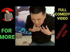 Chinese funny videos, Best Prank Vines Compilation, funny china vines (rohitchavda449) Tags: chinese funny videos best prank vines compilation china