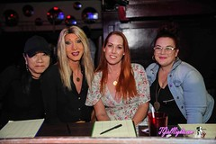 TGirl_Nights_4-2-19_103 (tgirlnights) Tags: transgender transsexual ts tv tg crossdresser tgirl tgirlnights jamiejameson cd