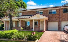 27 Pye Road, Quakers Hill NSW
