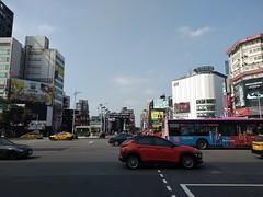 2019-01-24 11.38.13 (albyantoniazzi) Tags: taipei 台北市 taiwan 中華民國 asia roc china island travel city