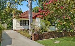 2 Sharpe Street, Mayfield NSW