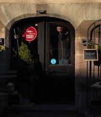 Flickr (6 von 16) (noschill) Tags: architekt architektur bauwerk bayern cultura culture de deu deutschland diewelt europa fassaden fürth gebäude germany kultur mittelfranken architecture bavaria theworld