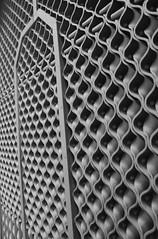 Palau Güell, Barcelona (1886-1890). (Arquitecte: Antoni Gaudí). (heraldeixample) Tags: heraldeixample bcn barcelona spain espanya españa spanien catalunya catalonia cataluña catalogne catalogna arquitectura architecture architekture pensaernïaeth 架构 arkitektur architettura สถาปัตยกรรม arkitettura modernisme artnouveau modernstyle tiffany jugendstil sezessionstil wienersezession stile900 floreale liberty güell guell gaudí ngc albertdelahoz antonigaudí eusebigüell