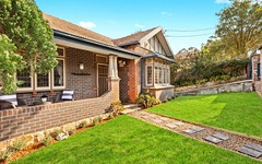 12 Walter Street, Willoughby NSW