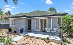 32 Mallacoota Street, Wakeley NSW