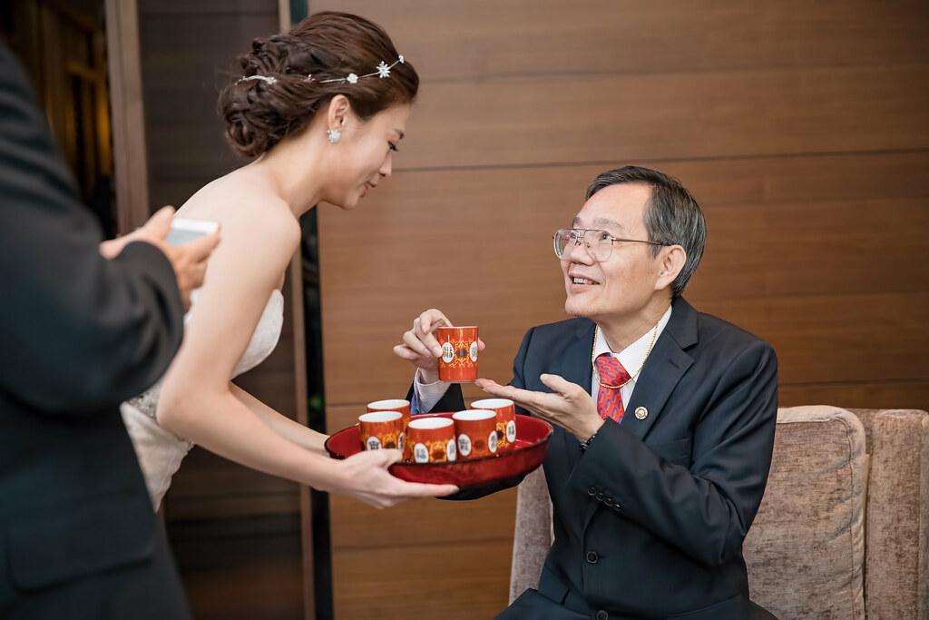 新竹芙洛麗,芙洛麗大飯店,芙洛麗教堂婚禮,水上教堂,教堂類婚紗,婚攝卡樂,Brian&Jenny026