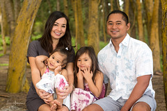 The K Ohana 05 (JUNEAU BISCUITS) Tags: familyportrait family ohana portrait portraiture nikon keiki hawaii hawaiiphotographer