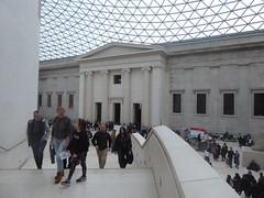 9 February 2019 British Museum (18) (togetherthroughlife) Tags: 2019 february britishmuseum bloomsbury museum
