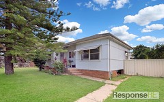 38 Dagmar Crescent, Blacktown NSW
