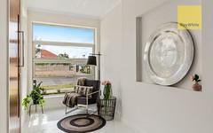 18B Gray Street, Plympton SA