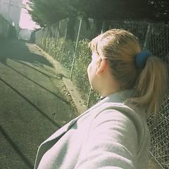 Malgré que je suis un peu tombé malade, ce mois de février est meilleur que j'ai eu dans ma vie :)) tant de soleil et des jolis projets ! Bon fin d'hiver à tout le monde. (irynkasolovyova) Tags: ifttt instagram