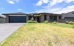 43 Warrah Drive, Tamworth NSW