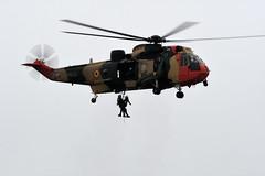 DSC_4084__00023 (jhellender) Tags: jhellender riat2017 riat airshow westlandseaking belgianairforce belgischlutchmacht belgianaircomponent40squadronkoksijde rs02