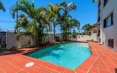 38/285 Boomerang Drive, Blueys Beach NSW