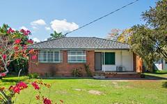 13 Gwenneth Avenue, Taree NSW