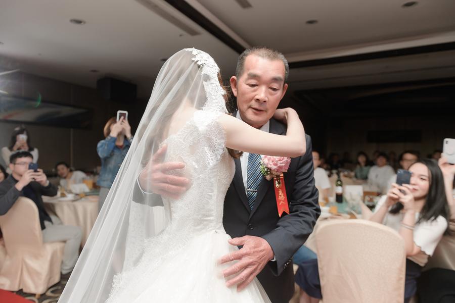 47315818652 cec18c054b o [台南婚攝]T&C/桂田酒店杜拜廳