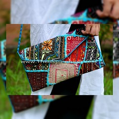 Colorful Rajasthani Banjara Sling Bag Made Out Of Royal Rags And Hand Embroidery Over it  #banjara #sling #bag #collection #multicolor #rajasthani #heavy #shell #dori #style #tassel #fabric #embroidery #handwork #hanging #chain #pattern #foil #mirror #rea (aspirehigh.social) Tags: mirror fancy traveler pattern bag tassel lightweight rajasthani desigen foil banjara chain handwork belt collection real dori embroidery sling heavy flower shell fabric style multicolor adjustable hanging elephant