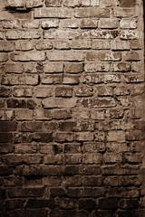 the wall 2 (Darek Drapala) Tags: warsaw warszawa wall dark decay old urban panasonic poland polska panasonicg5 praga lumix light