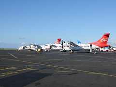 Polynésie 2019 - Tahiti (Valerie Hukalo) Tags: tahiti archipel archipeldelasociété hukalo valériehukalo island île océanie polynésie françaisefrench polynesiaocéan pacifiquepacific oceanfrancearchipel de la société