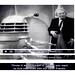 2019_03_180011 - Exterminating the Daleks