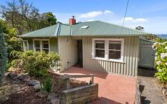 400 Strickland Avenue, South Hobart TAS