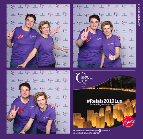 Relais2019Lux_Photobooth (670)