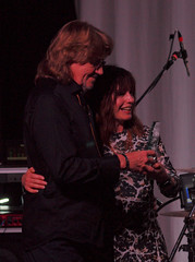 2019_03_0055 (petermit2) Tags: bevbevan themove electriclightorchestra elo quill classicrocksociety crs montgomeryhall wathupondearne wath rotherham southyorkshire yorkshire rockmusic music progressiverock prog classicrocksocietyawards classicrocksocietyawards2018 christinabooth magentaband magenta