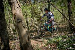DSC07010 (BiciNatura) Tags: a6000 bicinatura bike gattaceca giangis lazio mountain mtb sony