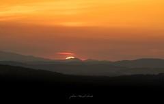 sunset of the Spiš (svecky86) Tags: