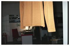 Leica CM 2019-03-26 _ 04-02 expired film 06-2018 Fuji C200 test roll_078 (nefotografas) Tags: leicacm summarit40mm expiredfilm 062018 fujifilmc200 c41 testroll firstroll 35mmfilm vilnius lithuania leicalens