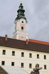 Kloster Aldersbach (Helgoland01) Tags: aldersbach bayern bier kloster brauerei beer niederbayern