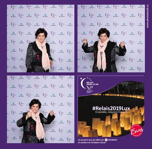 Relais2019Lux_Photobooth (278)
